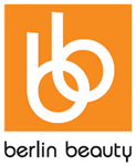 berlin beauty Logo